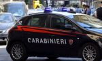 Denuncia furto dell'auto ma si fa beccare dai carabinieri mentre la sta guidando