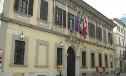 Novara buoni spesa per cittadini in difficoltà: stanziati 370mila euro