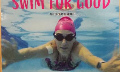 Cecilia Ferrari: la sua impresa in un cortometraggio