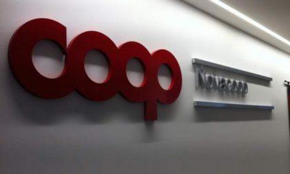COOP e NOVA COOP mettono a disposizione i propri punti vendita per la campagna vaccinale
