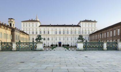 Città più intelligenti d'Italia: Torino al secondo posto