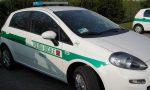 Novara ex Centro Sociale: beccato e allontanato un occupante abusivo