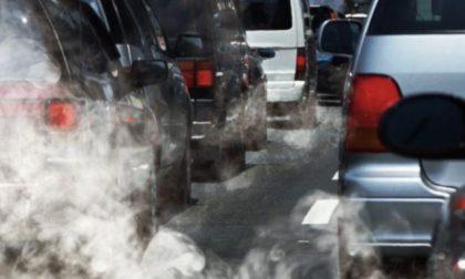 Qualità dell'aria e smog in Piemonte, ecco cosa respiriamo