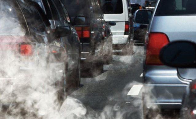 Piemonte, con il freddo tornano anche i blocchi del traffico: lo schema regionale dell'ordinanza