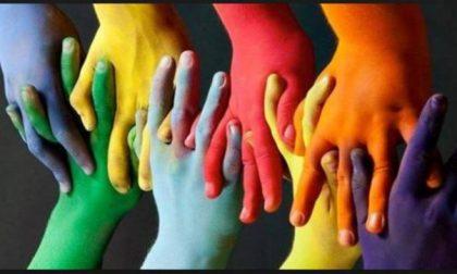 Rete contro le discriminazioni: in Regione siglata la collaborazione fra enti e istituzioni