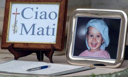 Assolto anche Cangialosi: chi ha ucciso Matilda l'ha fatta franca