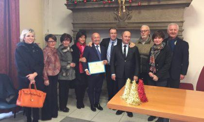 Ospedale di Borgomanero, sedici nuovi letti a bilancia donati alla Nefrologia