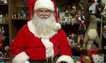 Natale in cascina: oggi si festeggia ad Agrate Conturbia
