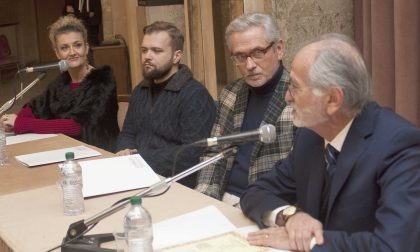 Fantasio Fortunio, prima assoluta per la produzione della Fondazione Teatro Coccia