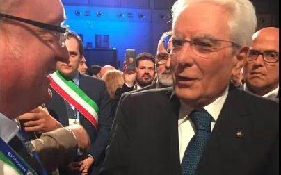 """Del Conte: """"Il 2018? Per Invorio una grande annata"""""""