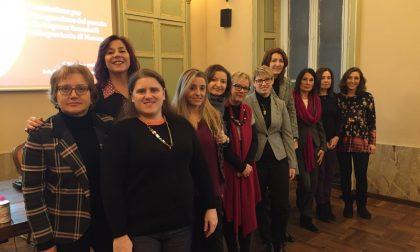 Impresa Femminile Singolare, assegnati i premi alla Camera di Commercio