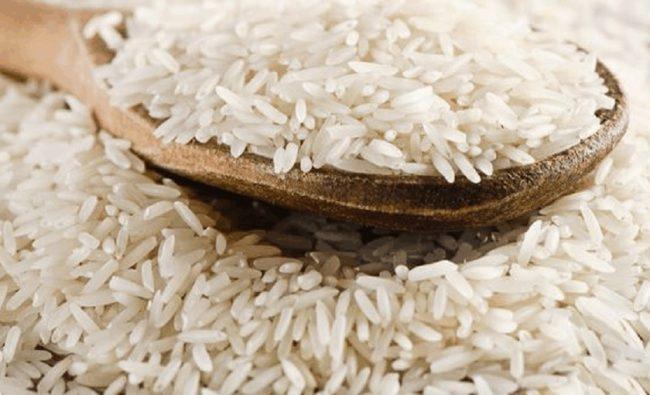 Confcooperative Piemonte: &#8220&#x3B;Finalmente dazi su riso da Myanmar e Cambogia&#8221&#x3B;