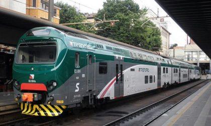 Extracomunitari fermati in Svizzera e rispediti in Italia