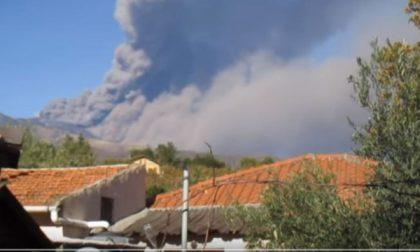 Terremoto in Sicilia: anche dal Piemonte per la conta dei danni
