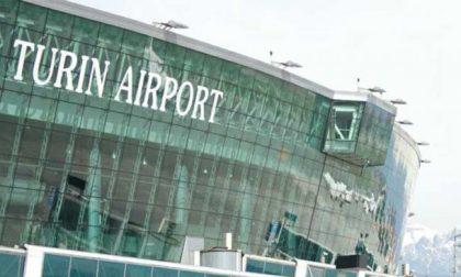 Aeroporto di Torino aderisce al progetto Autismo