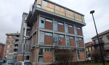 Nuova sede ATC in viale Verdi a Novara