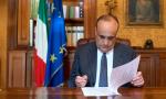 Novara e la cultura, parla il ministro Bonisoli