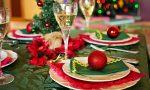 Natale, nuovo Dpcm: tutte le anticipazioni su spostamenti, cene e regali