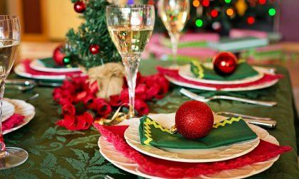 Decreto Natale: ecco quando ci si può spostare fuori dal Comune