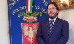 Scuole superiori oltre 800.000 euro per sistemarle a Novara