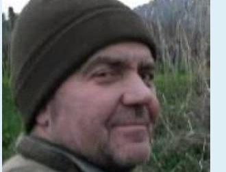 Autista di Scalfaro muore a 56 anni