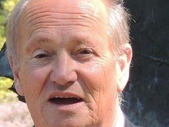 Maggiora, cordoglio per la scomparsa del sindaco Giuseppe Fasola