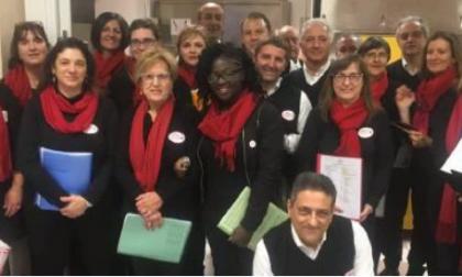 Forti e Serene: donne unite contro la malattia