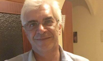 Scomparso dal 9 dicembre: ha bisogno di assumere farmaci