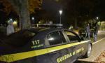 Frodi nelle gare d'appalto e corruzione: 15 arresti, coinvolta anche l'Asl di Novara