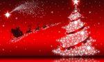 I Mercatini di Natale di Santa Maria Maggiore sono confermati