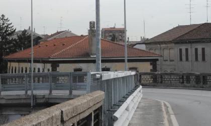 "Cavalcavia Porta Milano, un ""esperimento"" per i bus"