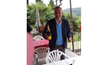 Muore sindaco di Pisano: addio a Pasquale Mazzola 56 anni