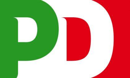 Congresso Pd: a Novara vince la mozione Martina