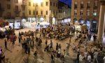 Scompare nel nulla imprenditore borgomanerese: l'epilogo