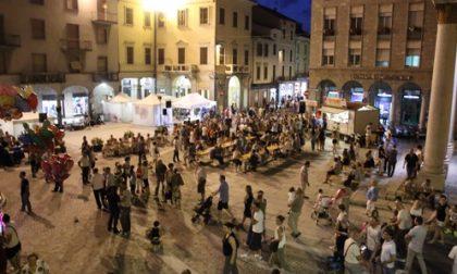 """Codacons su Ztl a Borgomanero: """"Comune realizzi una rivoluzione nella viabilità"""""""