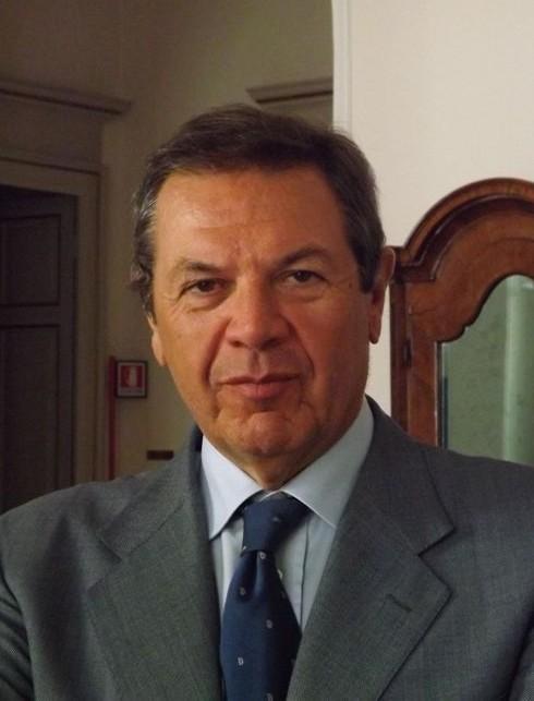 Confindustria Novara Vercelli Valsesia pienamente operativa