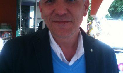 Morto il sindaco di Pisano: oggi funerali e lutto cittadino