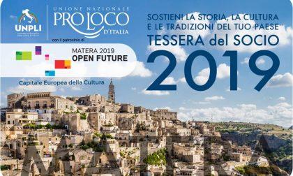Pro loco Castelletto: al via il tesseramento e le elezioni del direttivo