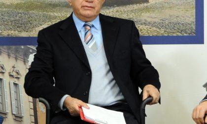 Si è spento il giornalista Gigi Santoro