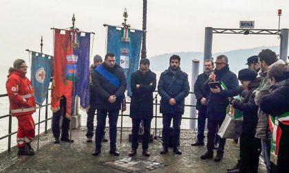 """Consigliere De Grandis a commemorare la strage di Meina? """"Gravissimo, legato all'estrema destra"""""""
