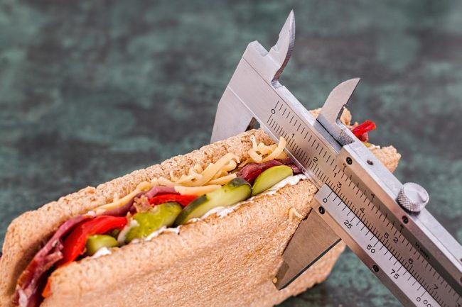 Nutrizionista, dietologo o dietista, cos'è meglio?