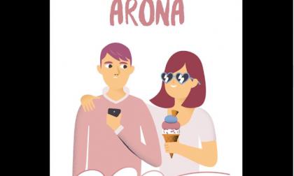 Guida turistico emozionale di Arona: arriva la versione in inglese