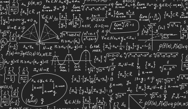 """""""Gran Premio di Matematica Applicata"""": 150 istituti superiori coinvolti"""