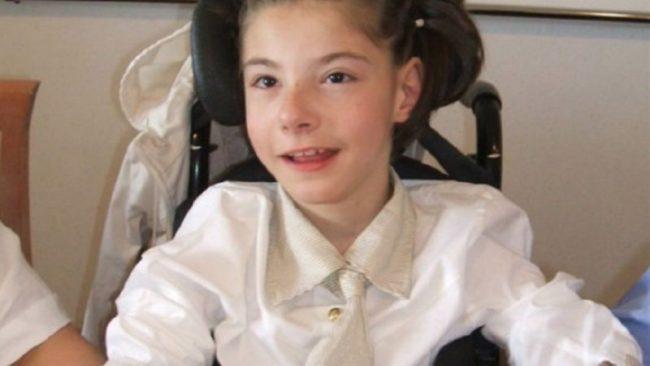Gattinara piange la morte della 21enne Martina Colacino
