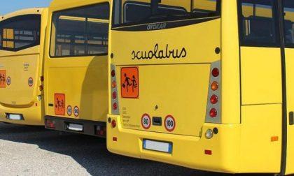 Servizio scuolabus: aperte le pre iscrizioni a Varallo Pombia