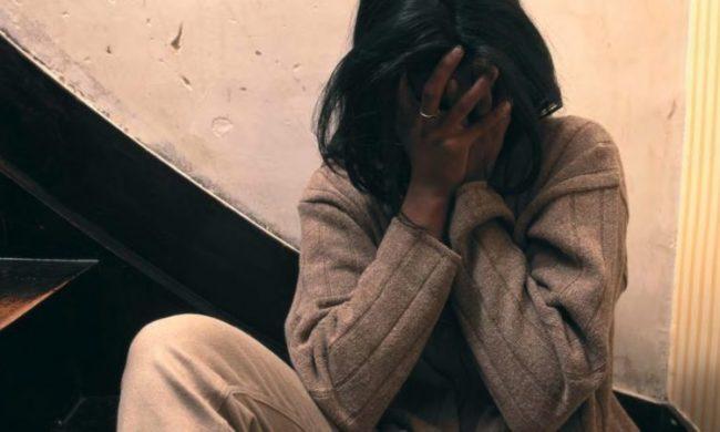 Accolte a Borgomanero 5 donne vittime di violenza durante il lockdown