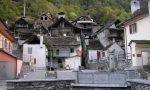 Case a 1 euro a Borgomezzavalle nel Vco