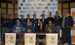Pipex National Carnival Cup: 1400 cestisti da tutta Italia