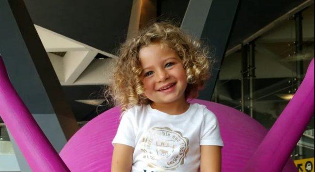 Una mostra permanente a Gattico per ricordare la piccola Emma