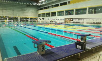 Da oggi riaprono palestre, piscine, centri sportivi, circoli sportivi